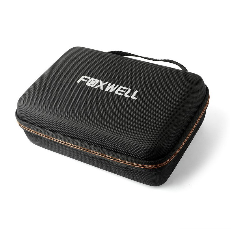 Funda Foxwell para NT301 NT510
